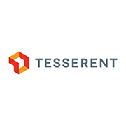 Tesserent signs MOU with Telstra Business CyberBIZ