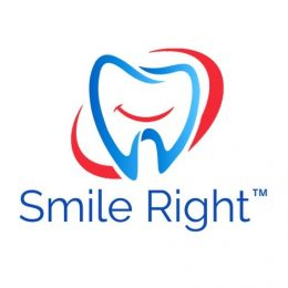 Smile Right Pty Ltd