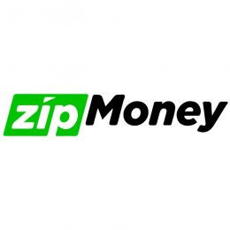 zipMoney Limited (ASX: ZML)