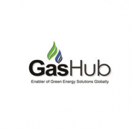 GasHub United Holding Pte Ltd