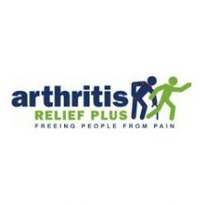 Arthritis Relief Plus Completes US FDA Compliance, Receives Government Support & National News Coverage