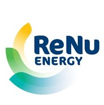 ReNu Energy Limited (ASX: RNE)