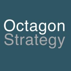 Octagon Strategy Featured at Several Global Conferences & Major Media Publications Including Bloomberg, The Washington Post, CNBC & More