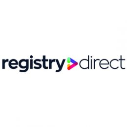 Registry Direct Limited (ASX:RD1)