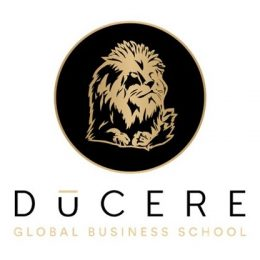 Ducere Group Pty Ltd