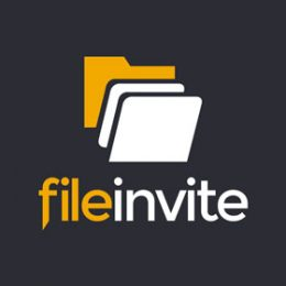 FileInvite