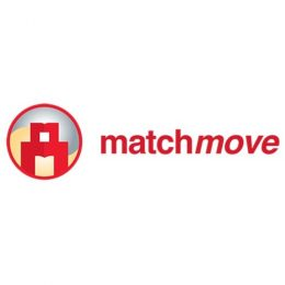 MatchMove Pay Pte Ltd