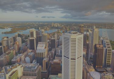 Sydney Emerging Company Capital Expo October 2017