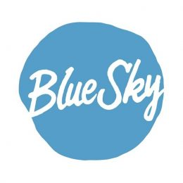 Blue Sky Biologicals Inc.