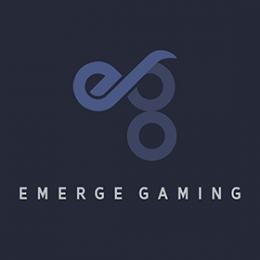 Emerge Gaming Limited (ASX: EM1)