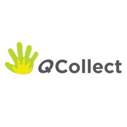 QCollect PTY LTD