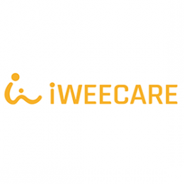 iWEECARE Co., Ltd