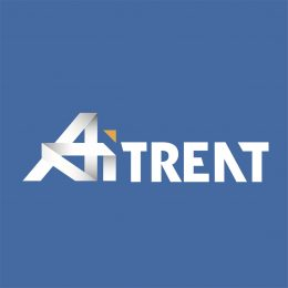 AiTreat Pte. Ltd