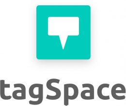 tagSpace Pty Ltd
