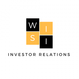 WISI Investor Relations