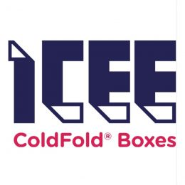 ICEE Containers Pty Ltd