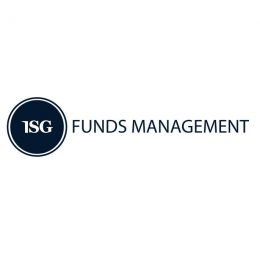 ISG Funds Management Pty Ltd