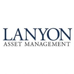 Lanyon Asset Management Pty Ltd