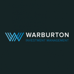 Warburton Investment Management