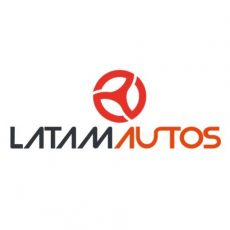 LatAm Autos Sells Over 500 Units in a Single Month
