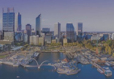 Perth Emerging Company Investor Luncheon March 2018