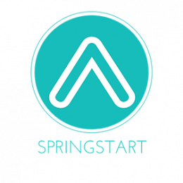 Springstart Marketing