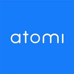 Atomi Education