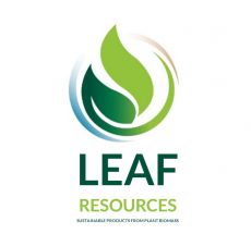 Leaf Resources Raises $3M & Secures Key Partnerships to Advance Malaysian Biorefinery