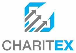 Private: Charitex