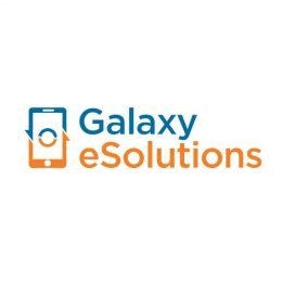 Galaxy eSolutions Limited