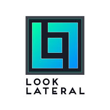 Private: Look Lateral Inc.