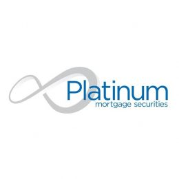 Platinum Mortgage Securities