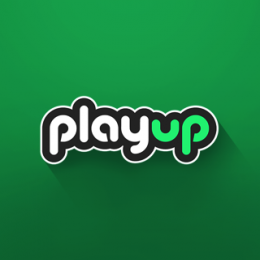 PlayUp Limited