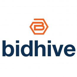 Bidhive Pty Ltd