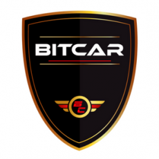 BitCar at London's Crypto Investor Show