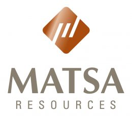 Matsa Resources Limited (ASX: MAT)
