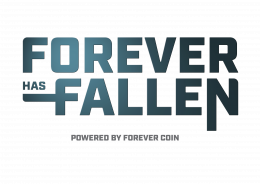 Forever Has Fallen (Mihell & Lycos)