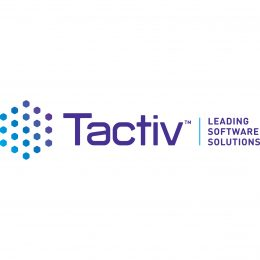 Tactiv Pty Ltd