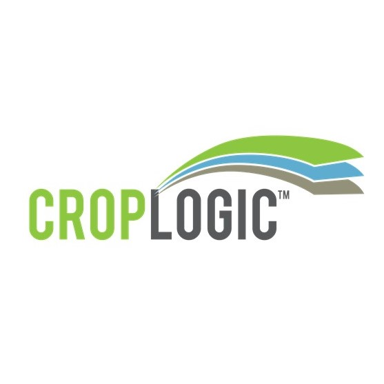 CropLogic (ASX: CLI) Enters Australian Market Acquiring Tasmania-Based Ag Logic