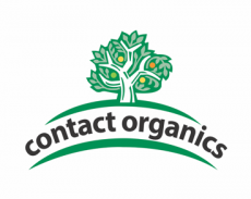 Contact Organics Evaluation of FarmSafe for pre-harvest desiccation of potatoes