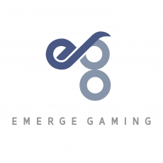 Emerge Gaming (ASX: EM1) lists on ASX following $5 million oversubscribed