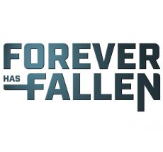 Forever Has Fallen unique gaming experiences: blockchain gamification, an online-offline economy, and played by using transmedia storytelling.