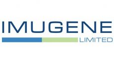 Imugene Ltd (ASX: IMU) Appoints New Managing Director