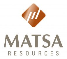 Matsa Resources Signs MoU with Pit N Portal Mining Services for the Red October Gold Mine