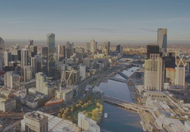 Melbourne​ ​Life Sciences, Healthcare & Emerging Company Expo May 2018