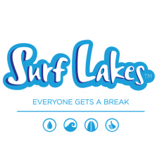 Surf Lakes Featured on ABC National News