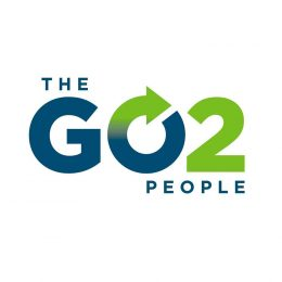 The GO2 People (ASX: GO2)
