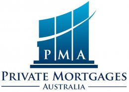 Private Mortgages Australia Pty Ltd