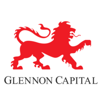 Glennon Capital Pty Ltd
