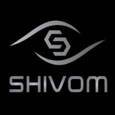 Shivom Signs MoU with Andra Pradesh